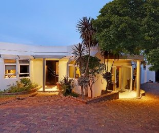 R 5,695,000 - 4 Bed House For Sale in Aurora
