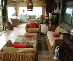 R 1,795,000 - 4 Bed House For Sale in Fishers Hill
