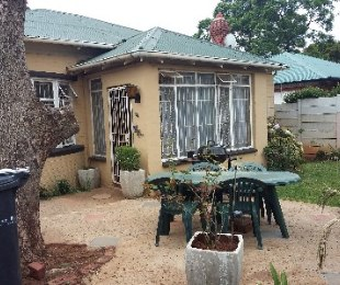R 1,399,000 - 3 Bed Home For Sale in Fellside