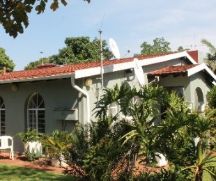 R 1,850,000 - 3 Bed House For Sale in Florauna