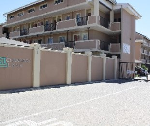R 695,000 - 2 Bed Apartment For Sale in Uitzicht