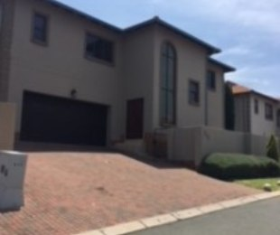 R 22,000 - 4 Bed Property To Rent in Kyalami Gardens