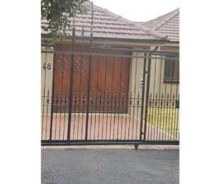 R 13,000 - 5 Bed Home To Rent in Linmeyer