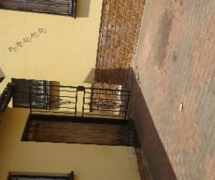 R 720,000 - 3 Bed House For Sale in Diepkloof