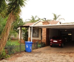 R 745,000 - 2 Bed Property For Sale in Amandasig