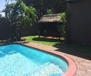 R 990,000 - 3 Bed Property For Sale in Malvern