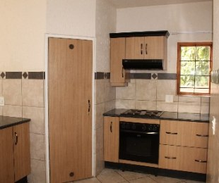 R 1,530,000 - 3 Bed House For Sale in Ninapark