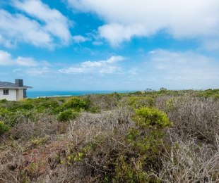 R 795,000 -  Plot For Sale in Pinnacle Point Golf Estate