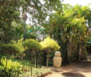 R 1,345,000 - 3 Bed Property For Sale in Dorandia