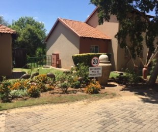 R 950,000 - 3 Bed Property For Sale in Illiondale