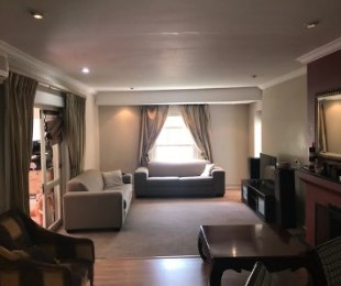 R 17,499 - 3 Bed Apartment To Rent in Sandown