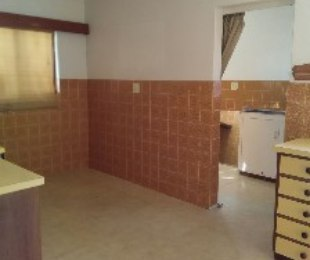 R 11,000 - 3 Bed Home To Let in Gatesville