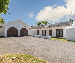 R 3,799,900 - 3 Bed Property For Sale in Durbell