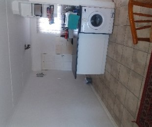 R 695,000 - 2 Bed Flat For Sale in Goodwood