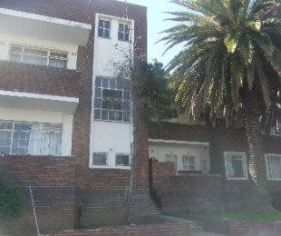 R 3,750 - 2 Bed Flat To Let in Primrose