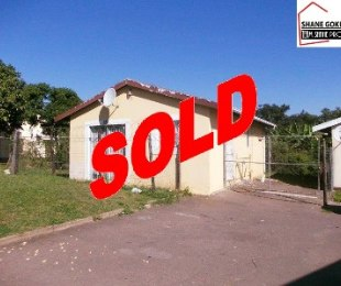 R 280,000 - 2 Bed House For Sale in Phoenix