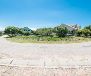 R 490,000 -  Land For Sale in Tergniet
