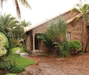 R 1,600,000 - 3 Bed House For Sale in Ninapark