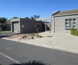 R 1,195,000 - 2 Bed House For Sale in Bonnie Brook