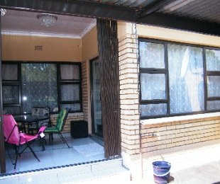 R 660,000 - 3 Bed Property For Sale in Bedelia