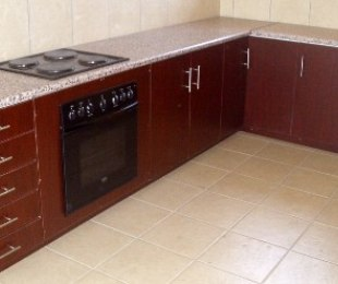 R 300,000 - 1 Bed Flat For Sale in Turf Club