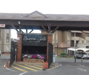 R 660,000 - 2 Bed Property For Sale in Meredale