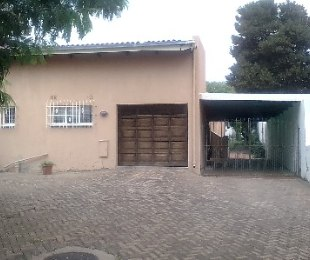 R 1,150,000 - 3 Bed House For Sale in Ormonde