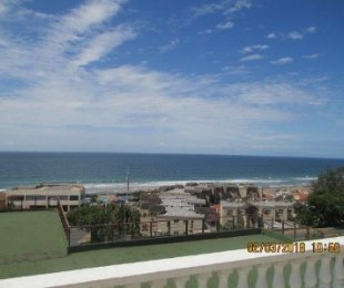P.O.A - 4 Bed House For Sale in Ocean View