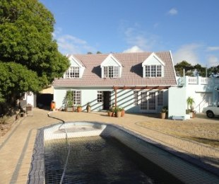 R 2,650,000 - 3 Bed House For Sale in Flamingo Vlei