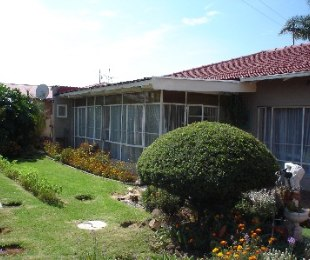 R 850,000 - 4 Bed House For Sale in Gerdview