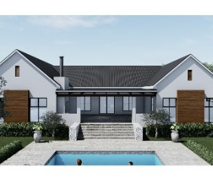 R 2,100,000 - 3 Bed House For Sale in Wellington Central