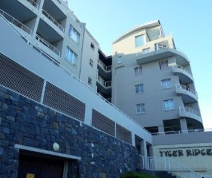 R 1,795,000 - 2 Bed Flat For Sale in Tyger Waterfront