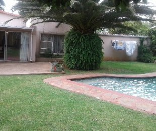 R 1,490,000 - 4 Bed House For Sale in Harmelia