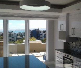 R 7,650,000 - 2 Bed Flat For Sale in Green Point