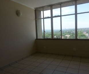 R 3,488 - 2 Bed Flat To Rent in Primrose