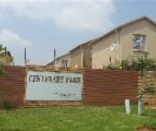 R 9,500 - 3 Bed Property To Let in Wilgeheuwel