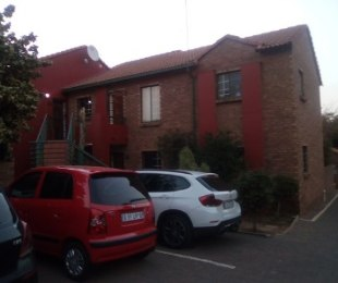 R 7,350 - 2 Bed Property To Rent in Moreleta Park