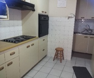 R 2,121,000 - 2 Bed House For Sale in Goodwood Park