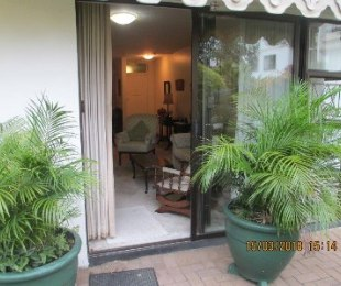 R 1,700,000 - 1 Bed Property For Sale in Musgrave