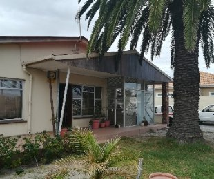 R 1,989,000 - 4 Bed House For Sale in Ottery
