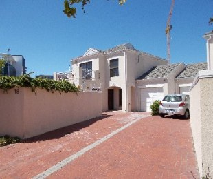 R 3,850,000 - 4 Bed Property For Sale in Century City