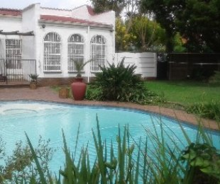 R 1,450,000 - 4 Bed Property For Sale in Illiondale