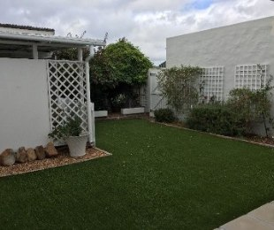 R 7,500 - 1 Bed Apartment To Rent in Dieprivier