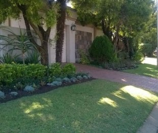 R 8,900 - 2 Bed Flat To Rent in Boksburg