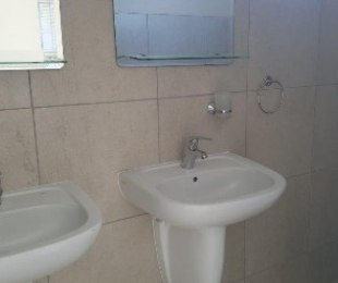 R 380,000 - 2 Bed House For Sale in Ennerdale