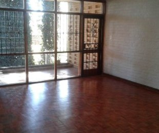 R 8,500 - 2 Bed Apartment To Let in Lynnwood Glen
