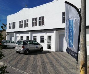 R 12,500 -  Commercial Property To Rent in Ottery