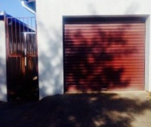 R 3,500 - 1 Bed Flat To Rent in Elsburg