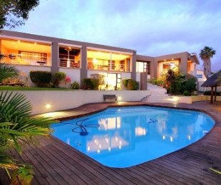 R 4,200,000 - 4 Bed House For Sale in Loevenstein