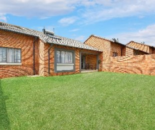 R 1,189,000 - 3 Bed Property For Sale in Sagewood